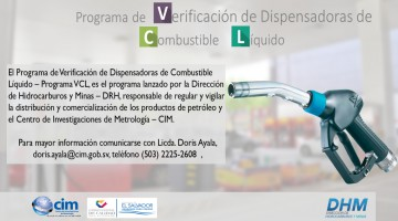 banner dispensador de gasolina